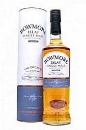 Bowmore Legende Aanbieding